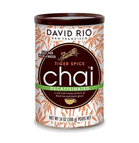 Tiger-Spice-Decaf-Chai-David-Rio-Chai-1er-Pack-1-x-398-g