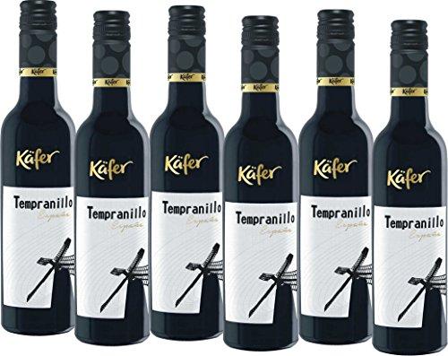 Feinkost-Kfer-Tempranillo-Trocken