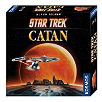 Kosmos-694814-Star-Trek-Catan