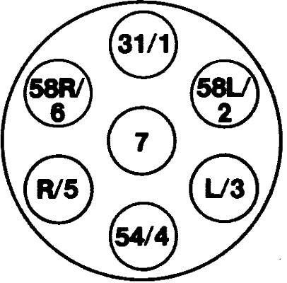 Hella-8JA-008-084-001-Stecker