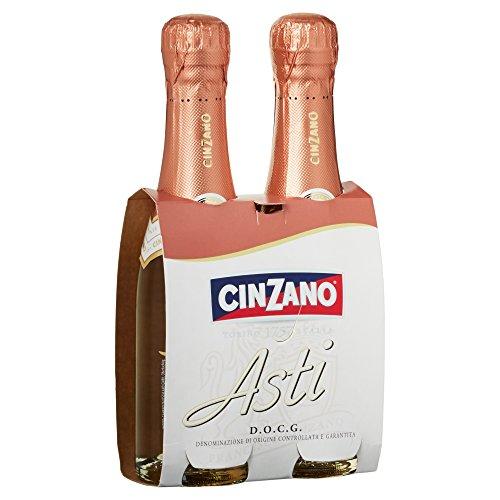 Cinzano-Asti-Astinetten-2-x-02-l