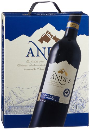Andes-Cabernet-Sauvignon-Chile-Qualittswein-trocken-1-x-3-l