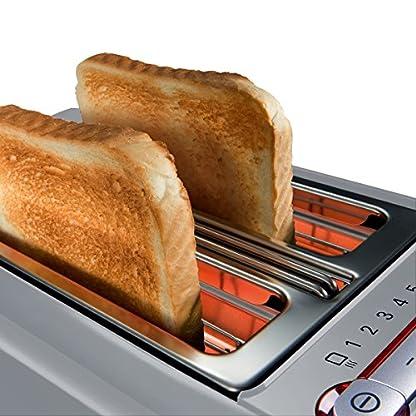 Siemens-TT86103-Toaster-860-Watt-fr-2-Scheiben-wrmeisoliertes-Gehuse