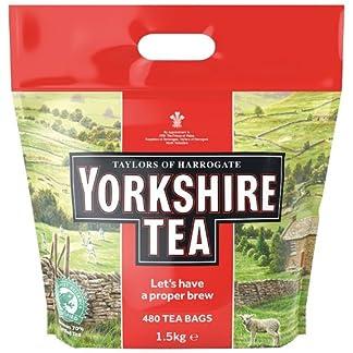 Taylors-of-Harrogate-Yorkshire-Tea-480-Btl-15kg-Schwarzer-Tee-Teebeutel