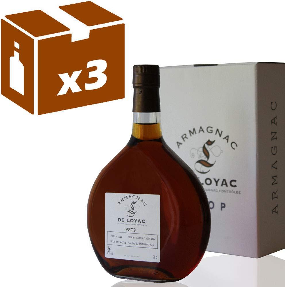 x3-Armagnac-De-Loyac-VSOP-70-CL