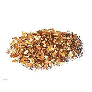 Honeybush-Tee-gebratener-Apfel-100g-lecker-Tee-Meyer