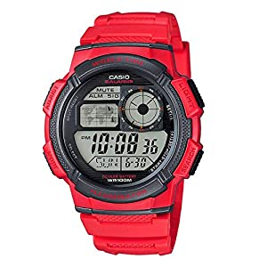 Casio-Collection-Herren-Armbanduhr-AE-1000W