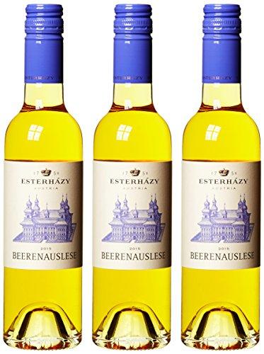 Schlossweingut-Esterhzy-Beerenauslese-Edelsss-0375l-Burgenland-2015-3-x-0375-l