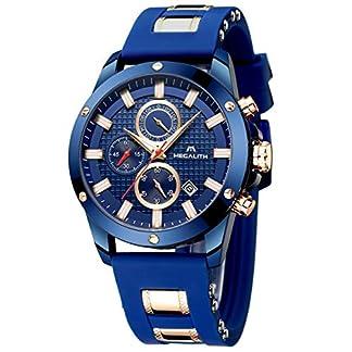 Armbanduhren-fr-Herren-Militr-Chronograph-Leuchtend-wasserdicht-Sportuhr-groes-Zifferblatt-Gummiband-analog-Quarzuhr-modisch-luxuris-Businesskleidung-Designer-Armbanduhr-fr-Herren