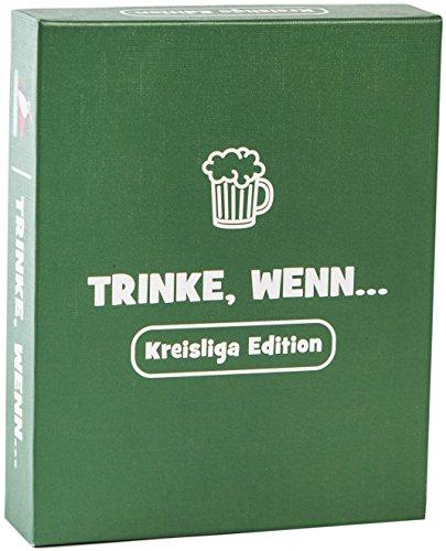 Trinke-Wenn-Das-Trinkspiel-und-Kartenspiel-fr-Kreisliga-Kicker–Partyspiel-fr-Fuballer–Saufspiel-zur-WM-Geschenke-fr-Mnner-Oder-als-Scherzartikel