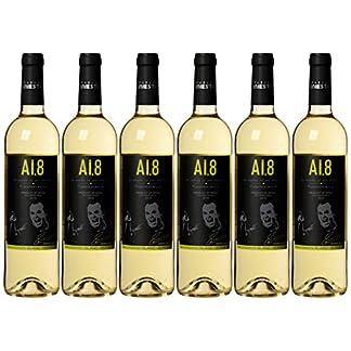 Andrs-Iniesta-Young-White-Sauvignon-Blanc-2014-trocken-6-x-075-l