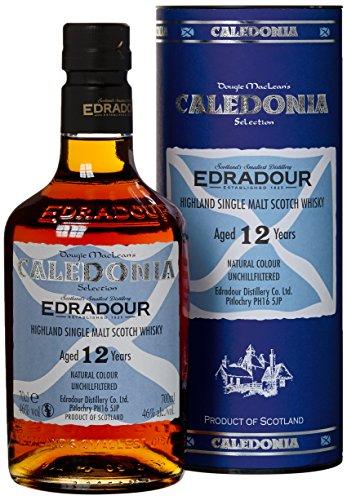 Edradour-12-Jahre-Caledonia-Single-Malt-Whisky-1-x-07-l