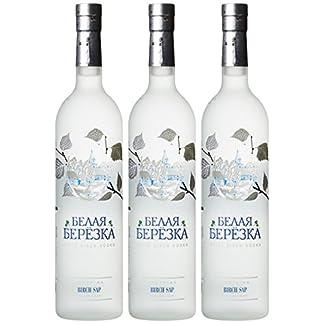 White-Birch-Russian-Vodka-3-x-07-l