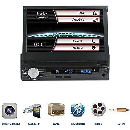 henhaoro-178-cm-7-Zoll-Autoradio-mit-Kapazitiver-Bildschirmdiagonale-1-DIN-Kopfeinheit-DAB-Bluetooth-USB-Spiegel-Link-RDS