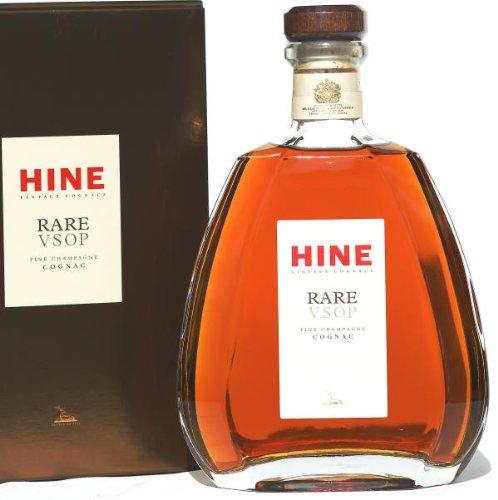 Hine-Rare-Delicate-Vsop-Cognac-1-x-1-l