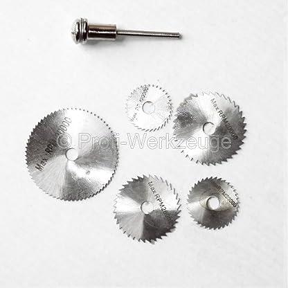 Dremel-und-Proxxon-Mini-Drill-Zubehr-Set-von-Rainer-Kremer-4