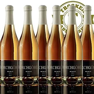 Secco-Ros-Mosel-Weingut-Horch-Gbel-trocken-6×075-l