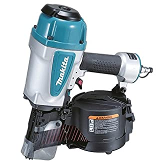 Makita-AN902-CLAVADORA-NEUMATICA-90mm