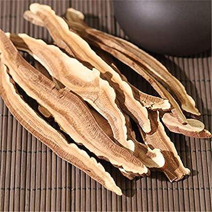 250g-055LB-Gesundheit-getrocknete-wilde-Lingzhi-rote-Reishi-Pilze-Ganoderma-Lucidum-Scheiben-Tee-Krutertee-duftender-Tee-Blumentee-Botanischer-Tee-Krutertee-Grner-Tee-Roher-Tee-Sheng-cha-Grnes-Lebensm