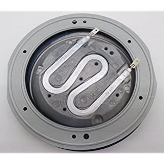 Siemens-Resistance-rund-Pumpspeicherkraftwerk-Backofen-fr-Siemens