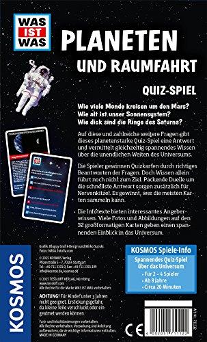 Kosmos-711122-WAS-IST-WAS-Planeten-und-Raumfahrt-Quizspiel