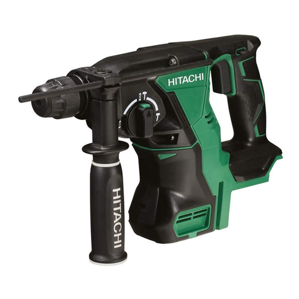 Hitachi-95000557-Akku-BohrMeielhammer-95000557-DH-18DBL-Basic-HSCIV-10-W-240-V