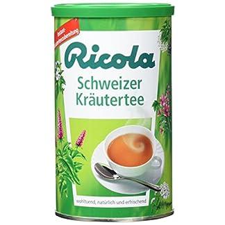 Ricola-Schweizer-Krutertee-1er-Pack-1-x-200-g