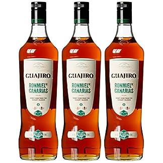 Guajiro-Ronmiel-de-Canarias-Flavoured-3-x-1-l