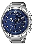 Citizen-eco-drive-Bluetooth-Proximity