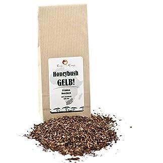 TeeVomKap-Bio-Honeybush-Tee-Honigbusch-Tee-250-g-025-kg-Premium-Tee-Qualitt
