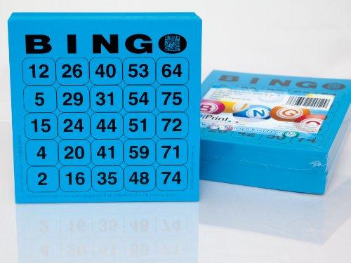 200-groe-Bingo-Karten-fr-Senioren-25-aus-75-15-x-15-cm