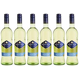 Blue-Nun-Alkoholfreier-Weiwein-Lieblich-Alkoholfrei-6-x-075-l