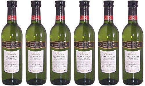 Badgers-Creek-Chardonnay-Semillon-Blanc-Australien-Weiwein-6-x-025-l
