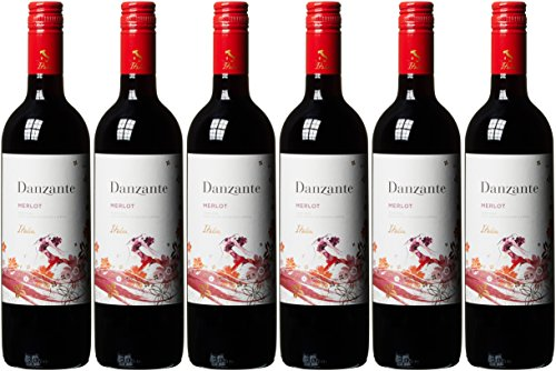 Tenute-di-Toscana-Danzante-Merlot-6-x-075-l
