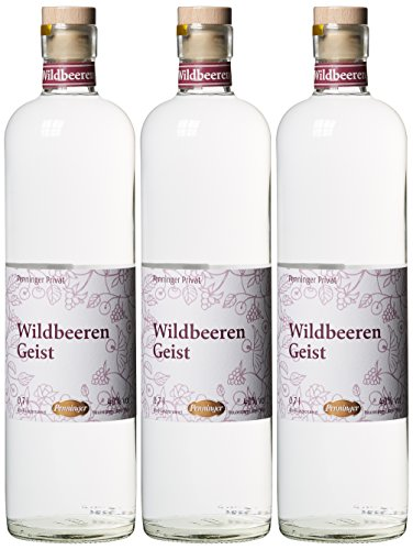 Penninger-Wildbeerengeist-3-x-07-l
