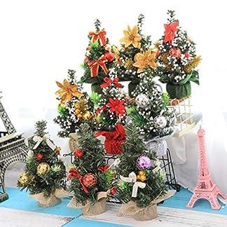 Tree-on-Life-Kreative-Weihnachtsbaum-Tischdekoration-Urlaub-Mini-Knstliche-Bume-Weihnachtsschmuck-Lieferungen-Fr-Zuhause