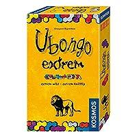 Kosmos-699437-Ubongo-Extrem-Mitbringspiel