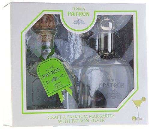 Patron-100-Agave-Geschenkbox-mit-Shaker-Tequila-silver-1-x-07-l