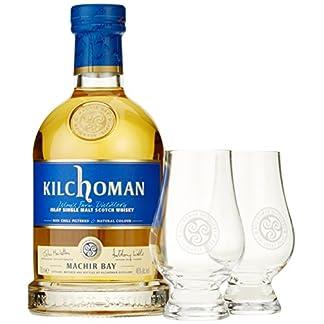Kilchoman-Machir-Bay-mit-Geschenkverpackung-mit-2-Glser-Whisky-1-x-07-l