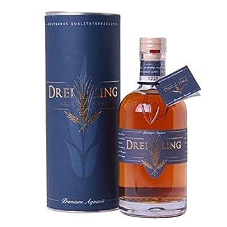 Dreiling-Aqua-Vitae-05l-Premium-Aquavit-in-der-Geschenkdose