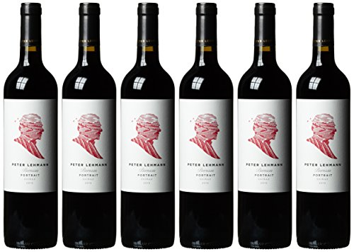 Peter-Lehmann-Barossa-Shiraz-Barossa-Valley-20142015-trocken-6-x-075-l