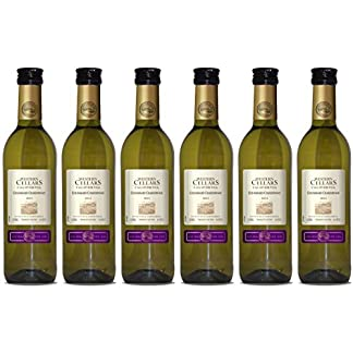 Western-Cellars-Colombard-Chardonnay-Blanc-Kalifornien-Weiwein-6-x-025-l