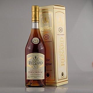 Andr-Renard-XO-Cognac-1-x-07-l