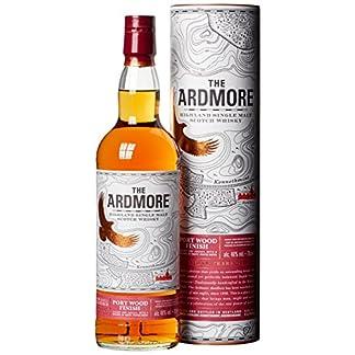 Ardmore-Port-Wood-Finish-Single-Malt-Whisky-12-Jahre-1-x-07-l