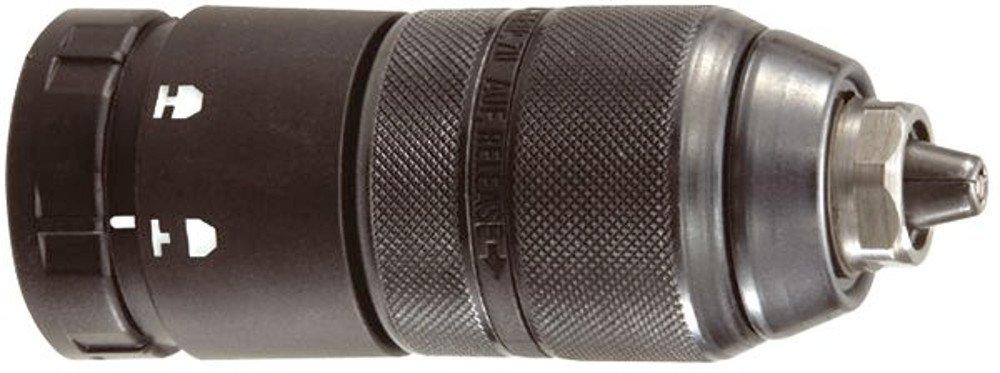 Makita-Kombihammer-fr-SDS-Plus-26-mm-im-Alukoffer-HR2631FT13