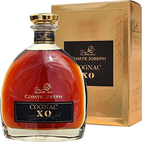 Comte-Joseph-Cognac-XO-in-Geschenkverpackung-Brandy-1-x-07-l