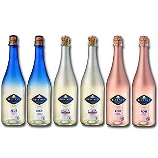 Blue-Nun-Sparkling-Probierpaket-Halbtrocken-6-x-075-l