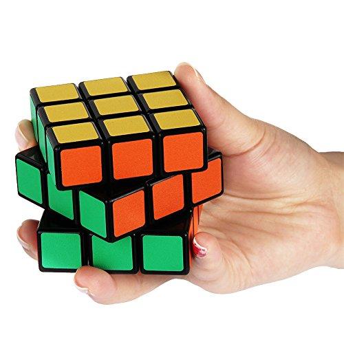 LAPOND-Rubiks-Cube