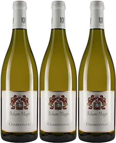Acham-Magin-Chardonnay-im-Barrique-gereift-2014-Trocken-Bio-3-x-075-l
