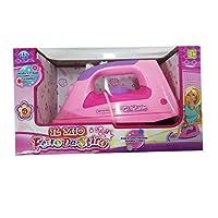 takestop-Bgeleisen-Bgeln-Spa-SARTORIA-Nhstbchen-Mode-Kleid-Spiel-fr-Mdchen-Kinder-ab-3-Jahren-Spielzeug